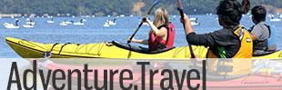 Access www.Adventure.Travel