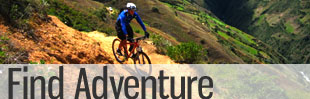 Access www.Adventure.Travel