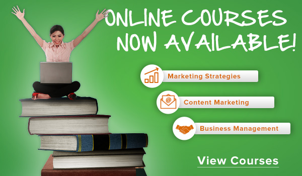 online-courses-ad-EDU-homepage-600px