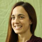 Rachel Loziuk