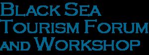 logo-blacksea-correct