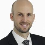 Dr Roger Wehrli