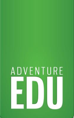 Adventure EDU