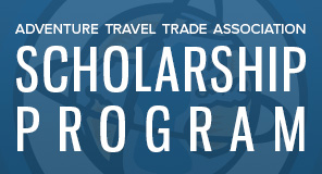 atta-scholarship-program-winners-announced