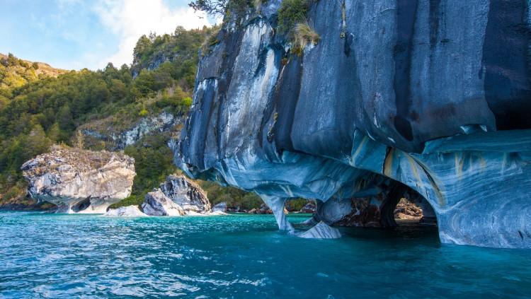AdventureWeek - Chile