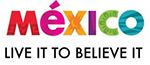Mexico-Promotional-Campaign-300x113