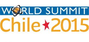 Adventure Travel World Summit 2015 - Chile