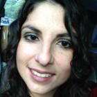 Gabriella Zampoli de Assis