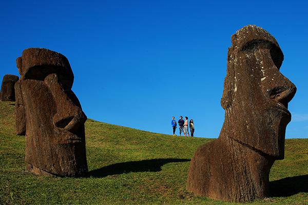 Rano_Raraku_canteras_de_Moai_Isla_de_Pascua