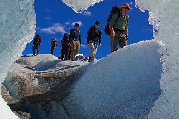 RonnyBelmar---Glaciar-Nef,-XI-Region
