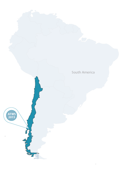 chile-map3