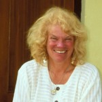 Toni Neubauer