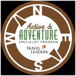 Active Adventure Logo_Final