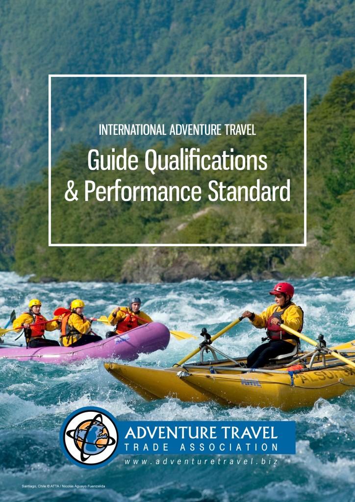 guidestandard_cover