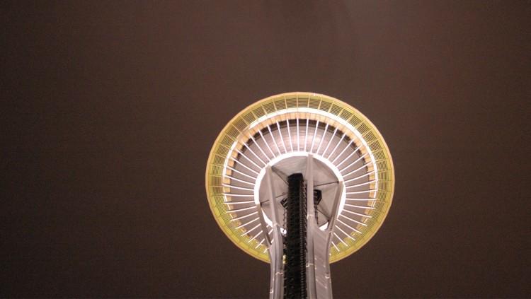 Adventure Travel World Summit - Seattle 2006