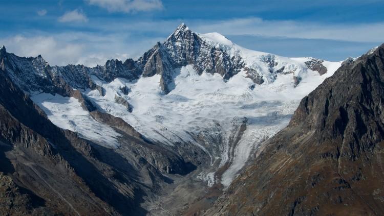Adventure Travel World Summit - Switzerland 2012
