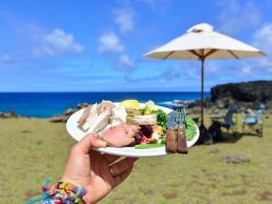 food-tourism-webinar-cover