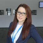 Tereza Georgieva