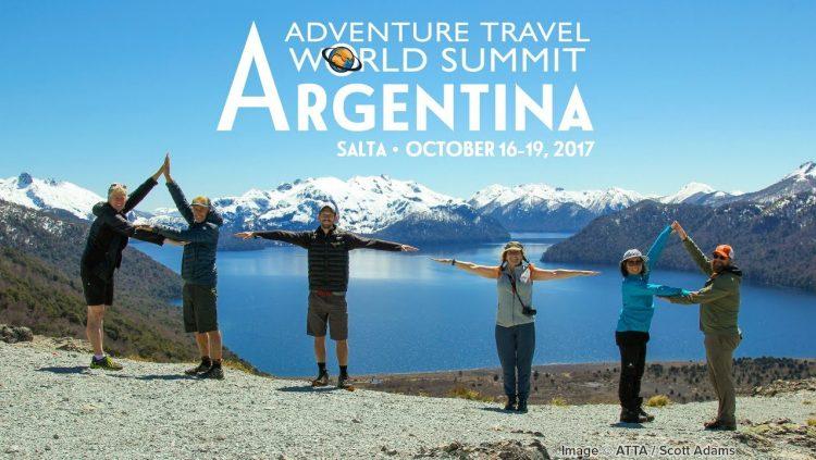 Veena World Alaska Tour
