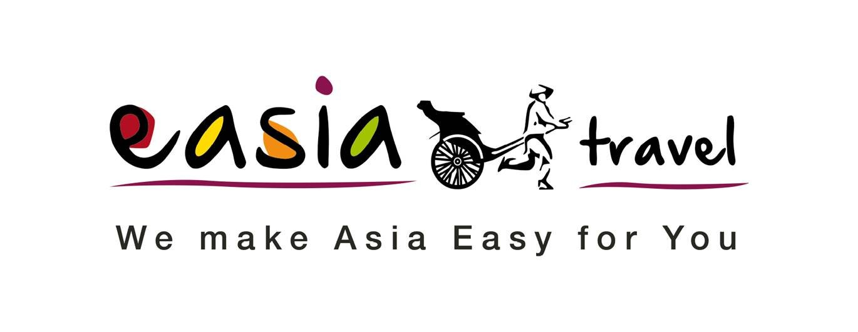 Easia Active