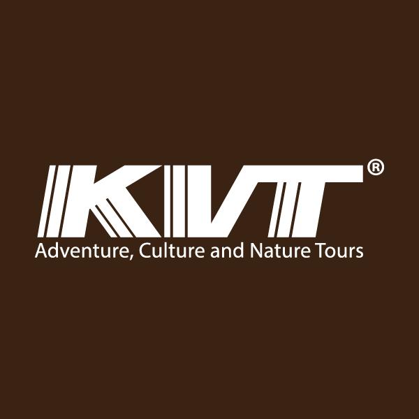 KVT HOLIDAYS (INDIA)