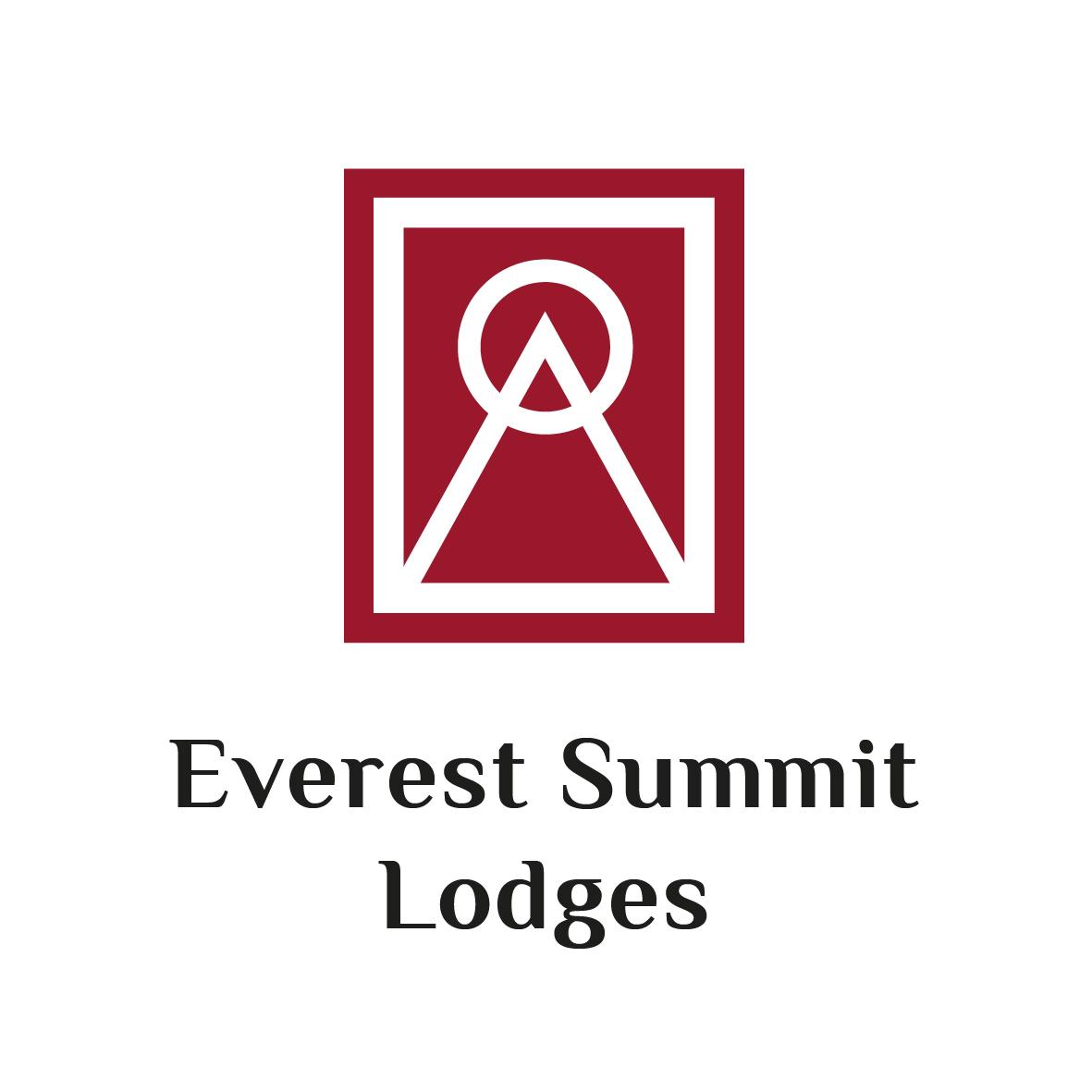 Everest Summit Lodge Pvt. Ltd
