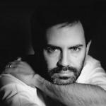 Julian Guerrero - Vice President, ProColombia
