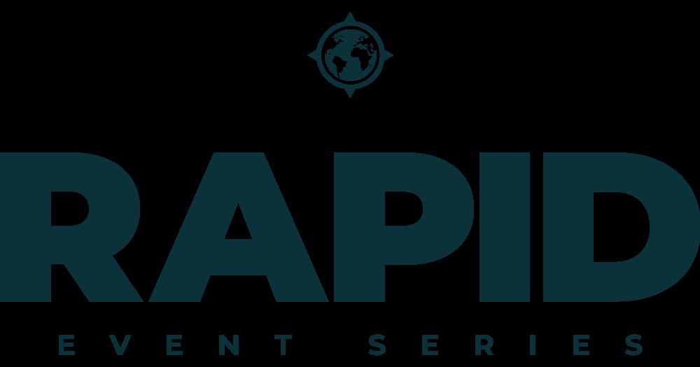 Rapid Event Series