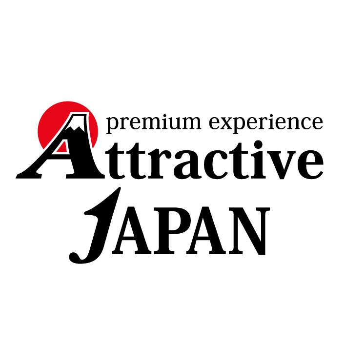 Attractive Japan