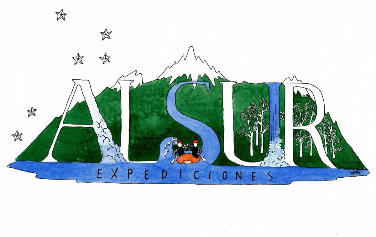 ALSUR expediciones