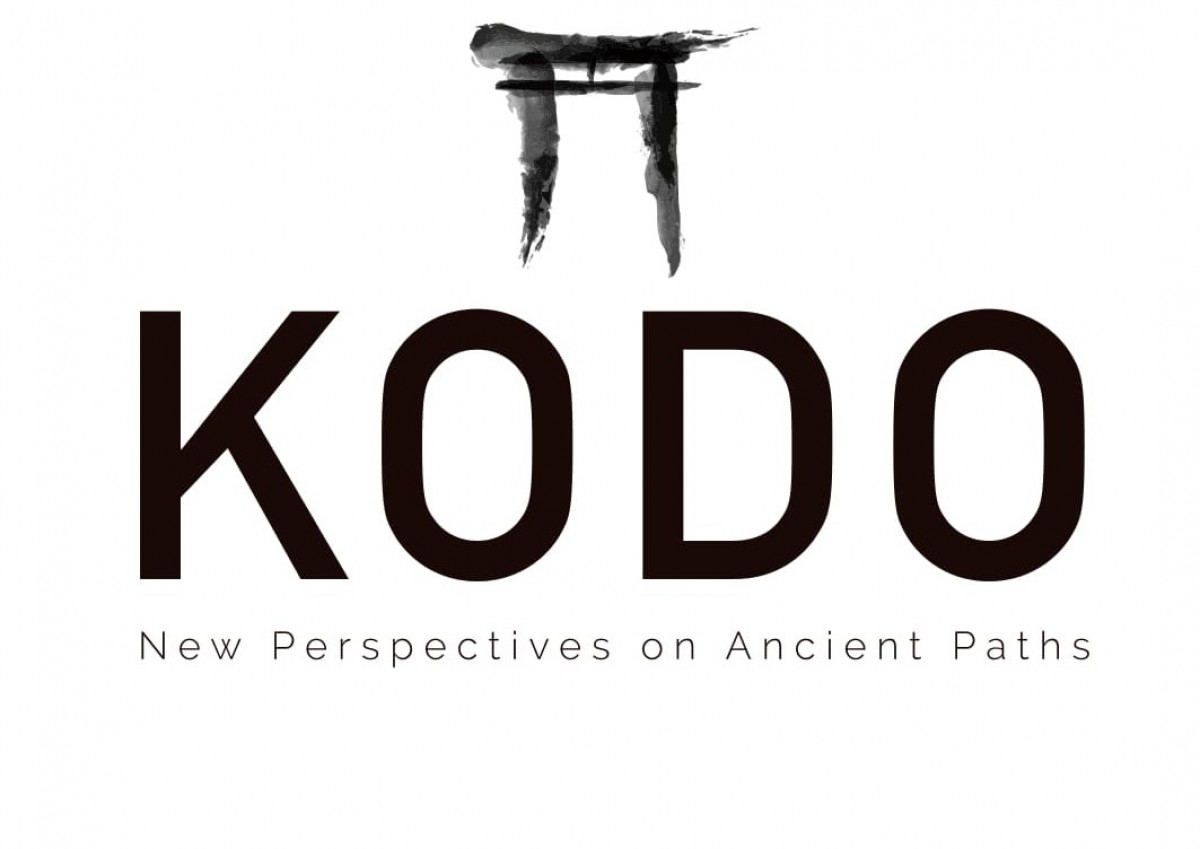 KODO Travel