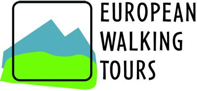 European Walking Tours