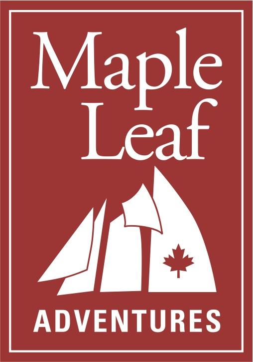 Maple Leaf Adventures