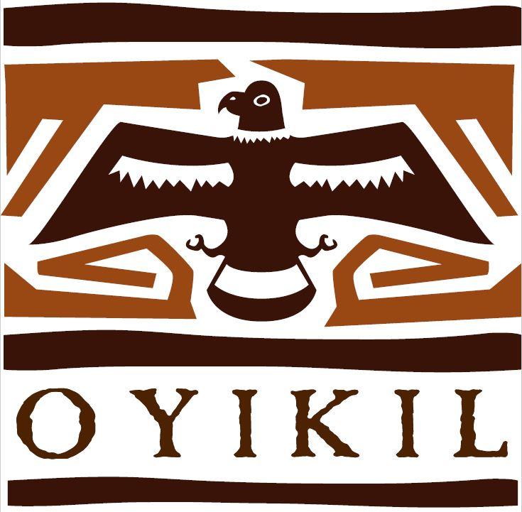 Oyikil Travel