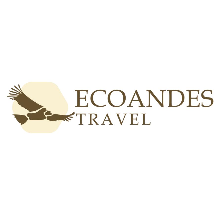 EcoAndes Travel