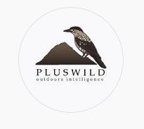 PLUSWILD&Triangle Japan DMC Ltd.