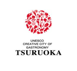 DEGAM Tsuruoka Tourism Bureau