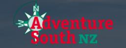 Adventure South NZ