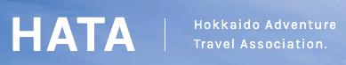 Hokkaido Adventure Travel Association