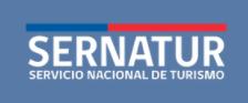 National Tourism Service - Sernatur
