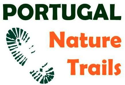 Portugal Nature Trails