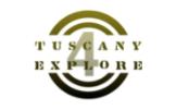 tuscany4explore Srls