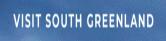 Visit South Greenland