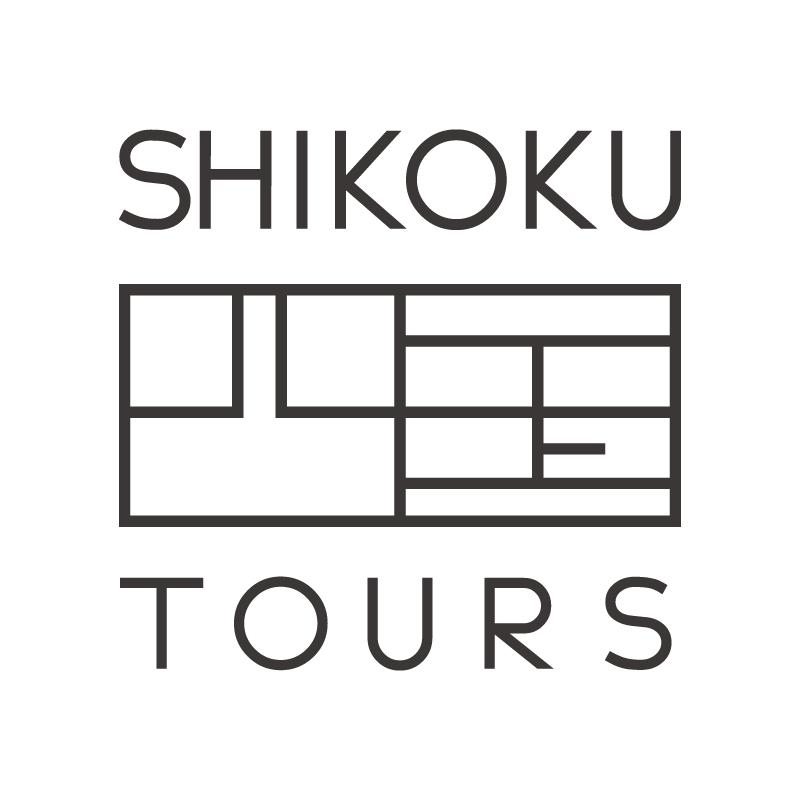 Shikoku Tours
