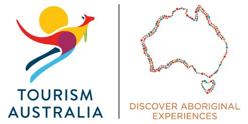 Tourism Australia - Discover Aboriginal Experiences