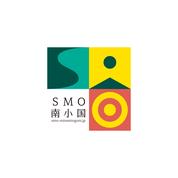 SMO minamioguni Co.,Ltd.