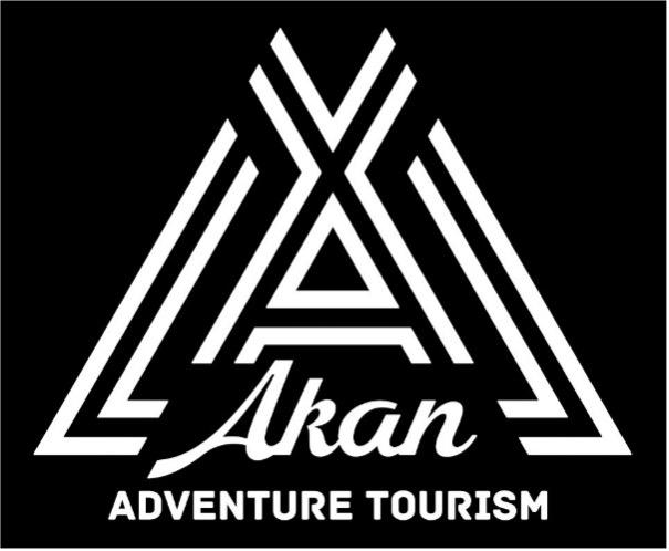 Akan Adventure Tourism Co.,Ltd.