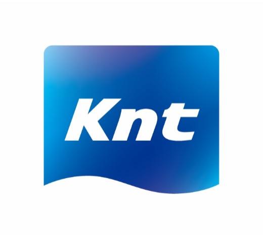 Kinki Nippon Tourist Hokkaido Co., Ltd.