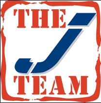 The J Team (Japan) DMC