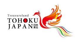 Tohoku Tourism Promotion Organization